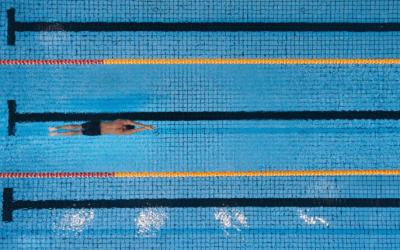 Contrôle des piscines